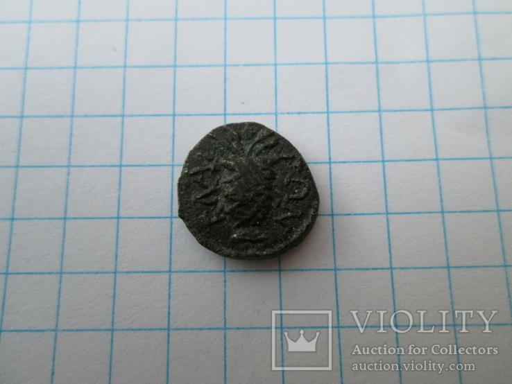 Монета №9, фото №2