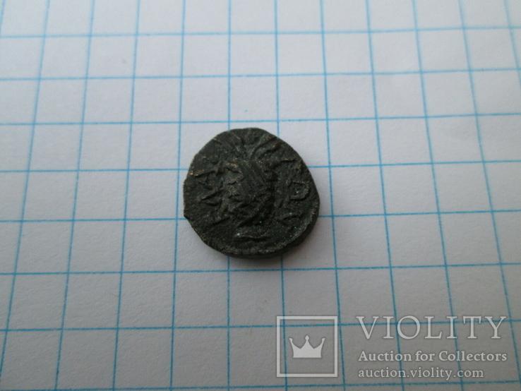 Монета №9, фото №3