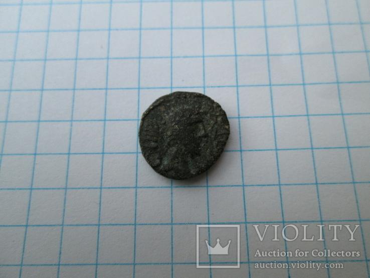 Монета №9, фото №4
