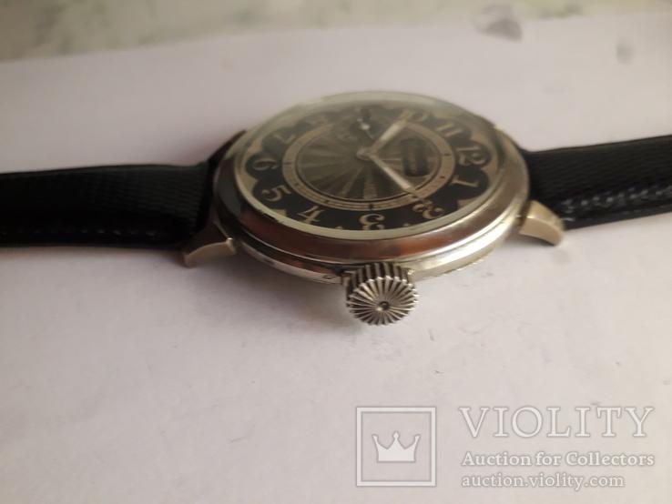 Часы Longines, фото №8