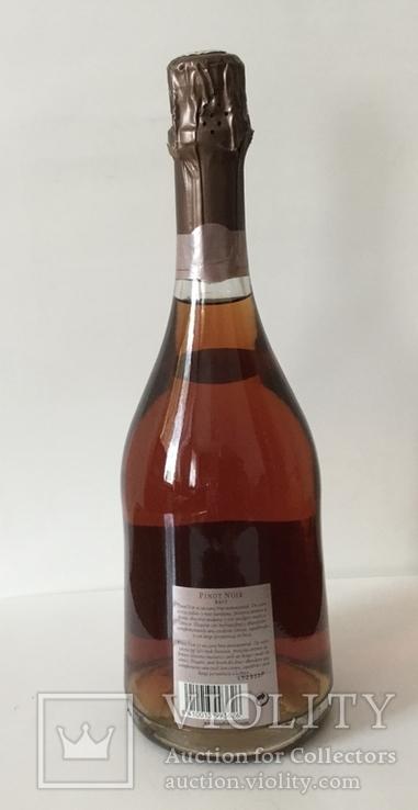 """Cava,,Pinot Noir"""".Codorniu / Іспанія, фото №4"""