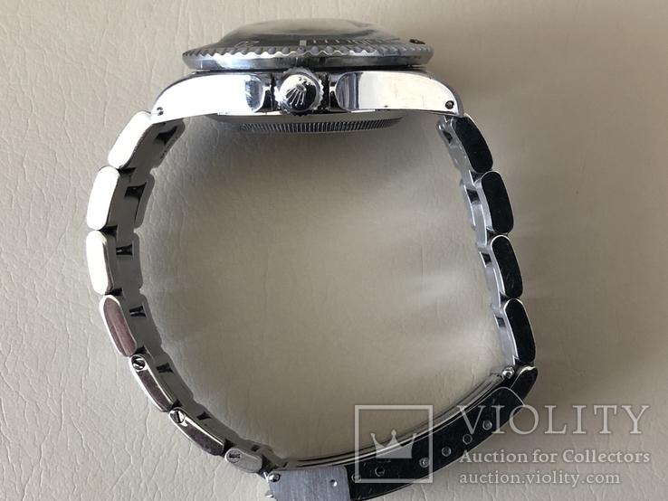 Rolex Sea-Dweller ref:1665, фото №7