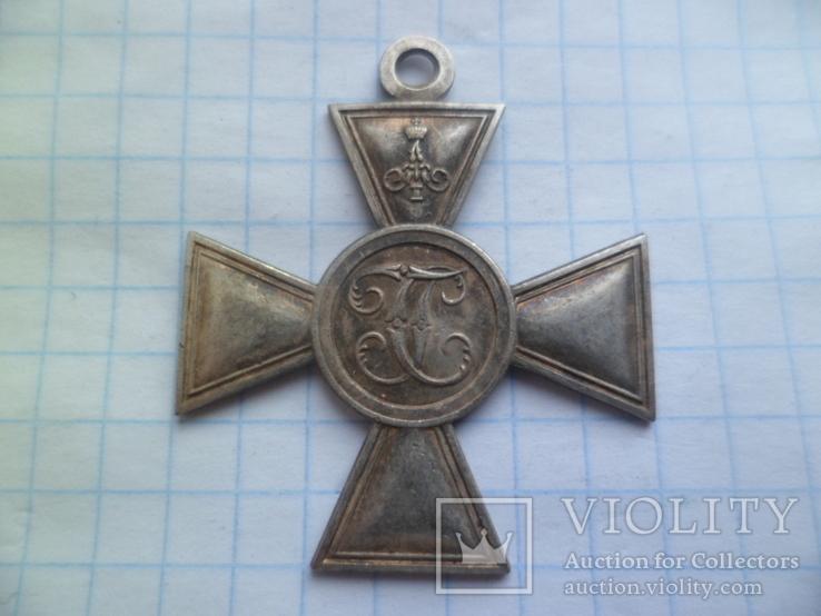 Крест  копиЯ, фото №2