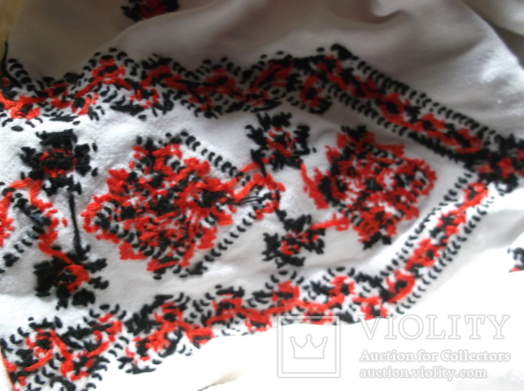 Сорочка жіноча, фото №6