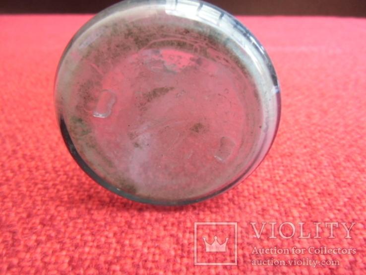 Старинная бутылочка, фото №5
