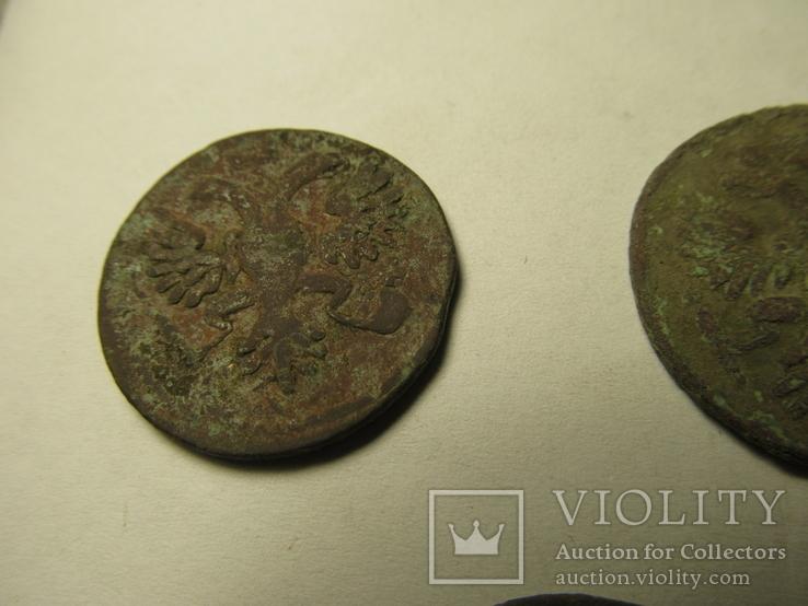 Деньга, 5 шт. (кошель), фото №11