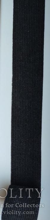 Камуфляжная лента № 15, фото №3