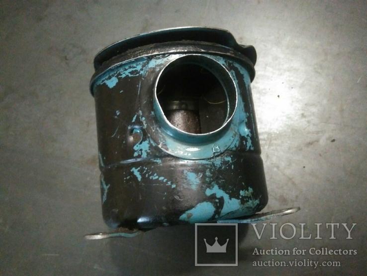 Воздушный фильтр мотоцикла Минск М103 М104 М105, фото №3