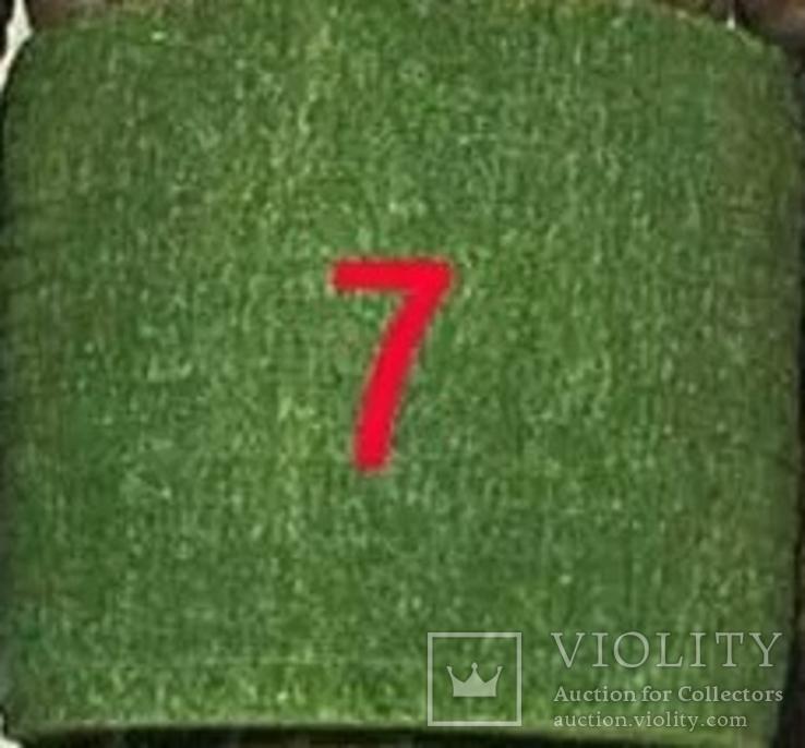 Камуфляжная лента 7, фото №2