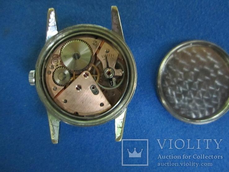 Часы Corda(Eta 1100)., фото №11