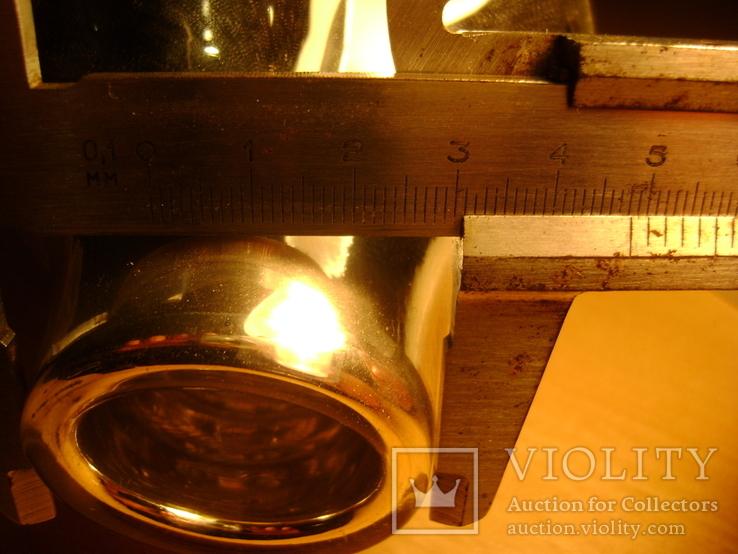 Колба термоса, фото №13