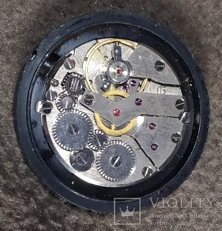 Слава механізм до годинника х циферблатом, фото №3