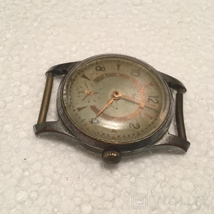 Часы Зим № 2, фото №10