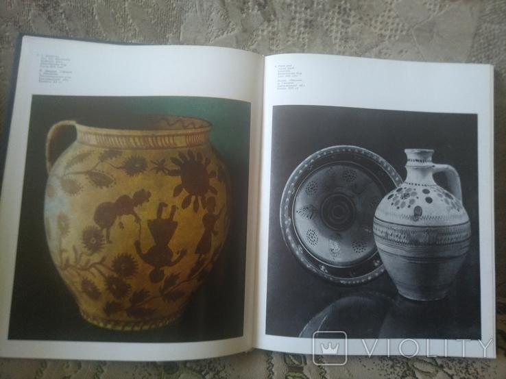 Державний музей етнографії та художнього промислу, фото №5
