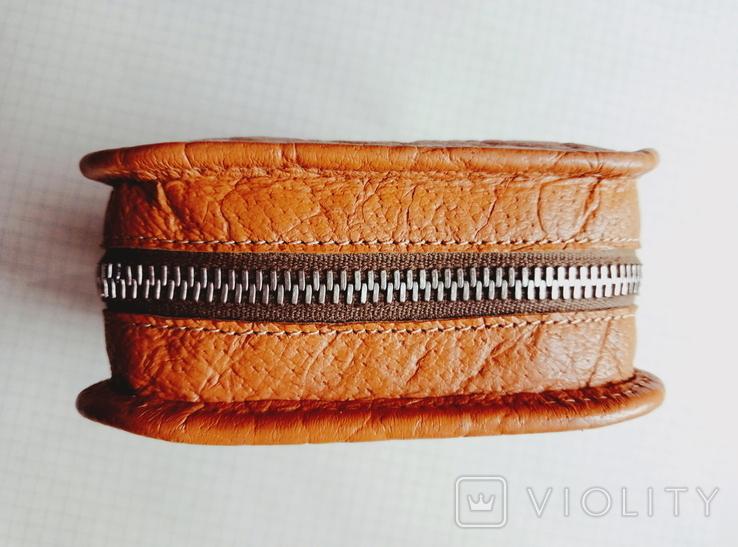 Бритвенный набор периода СССР в интересной комплектации, фото №10