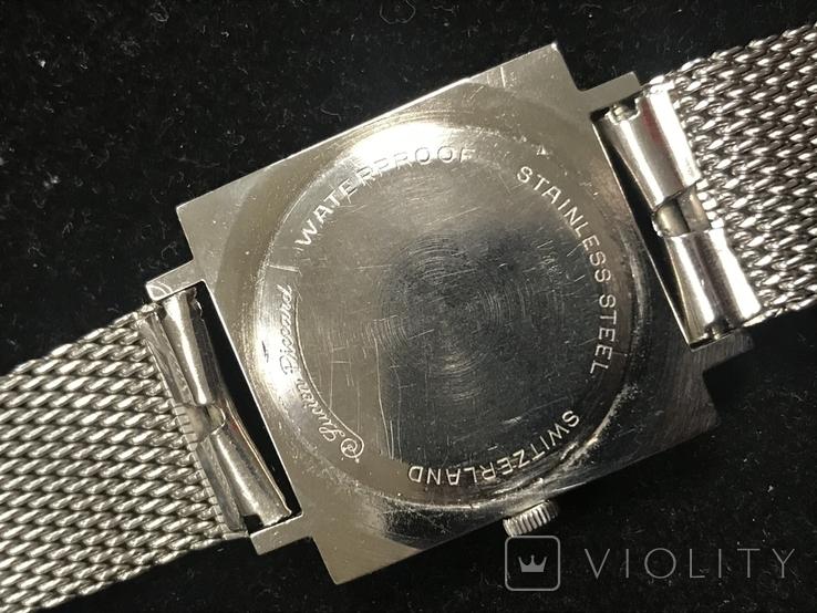 Часы Lucien Piccatd, фото №3