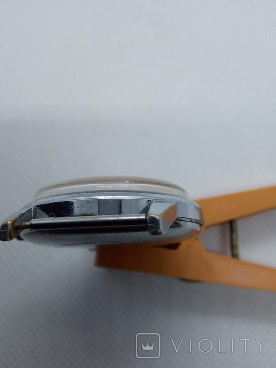 Часы Holland Jet, фото №9
