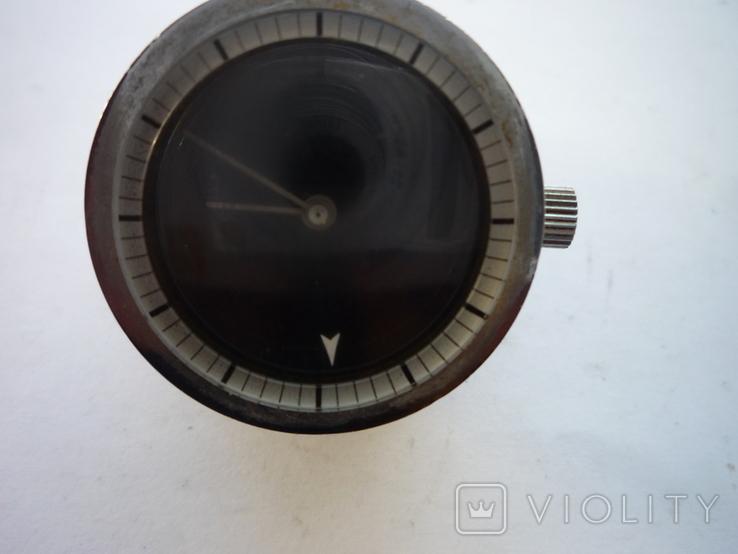 Часы специальные швейцария, фото №3