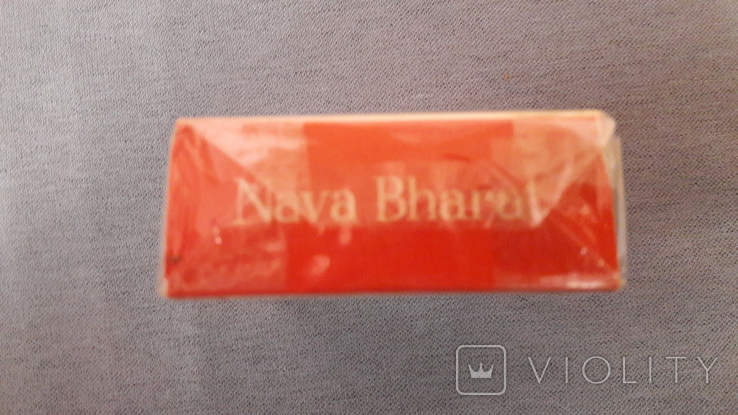 Сигареты Nava Bharat, фото №5