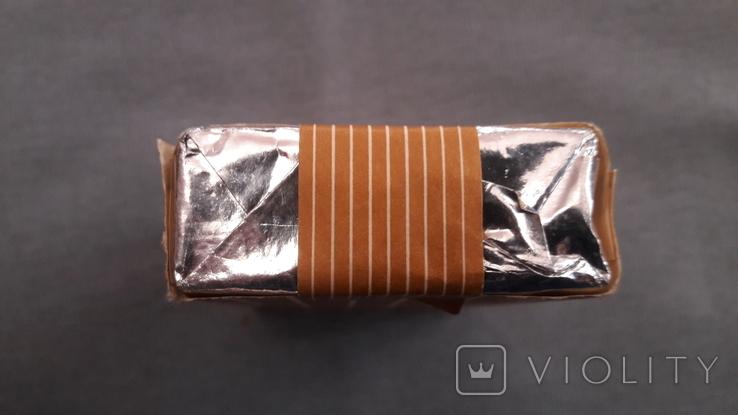 Сигареты Romanc, фото №7