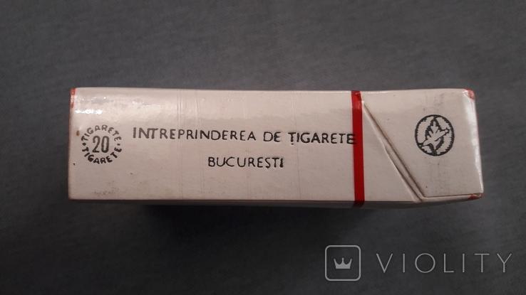 Сигареты Snagov, фото №5