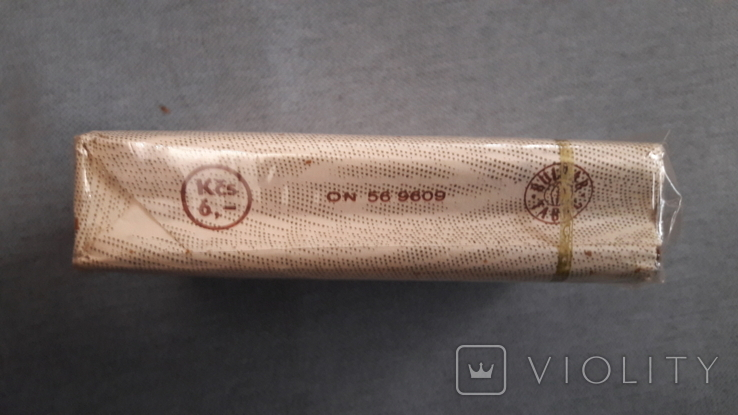 Сигареты Clea, фото №4