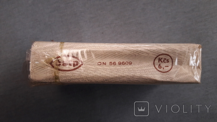Сигареты Clea, фото №5