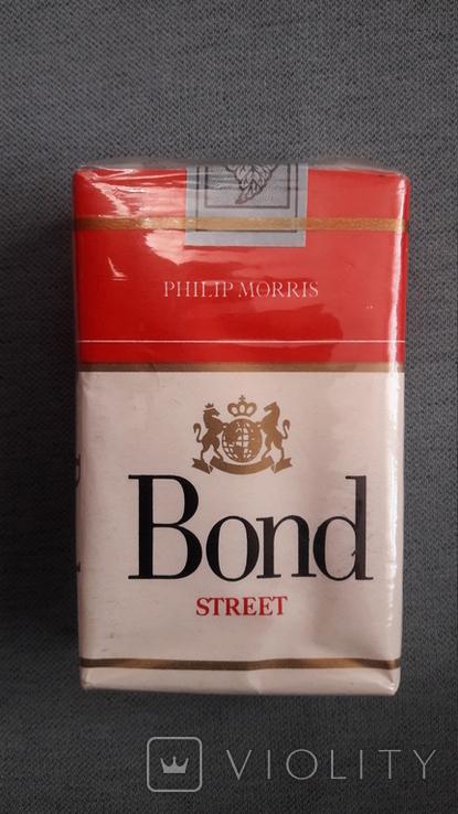 Сигареты в мягкой пачке в спб купить купить сигареты монте карло one