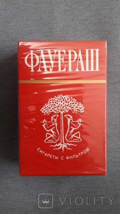Сигареты флуераш купить сигареты оптом и в розницу наложенным платежом