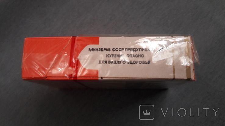 Сигареты Азербайджан, фото №4