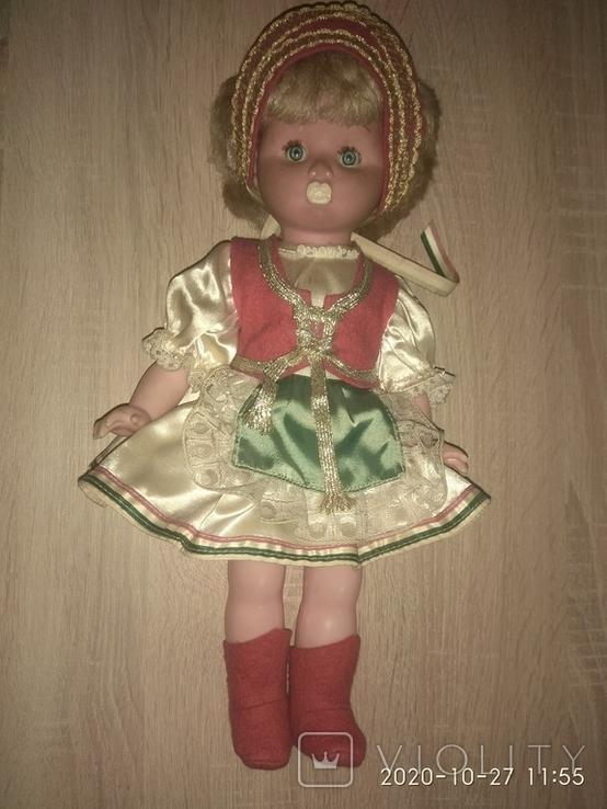 Кукла, фото №6