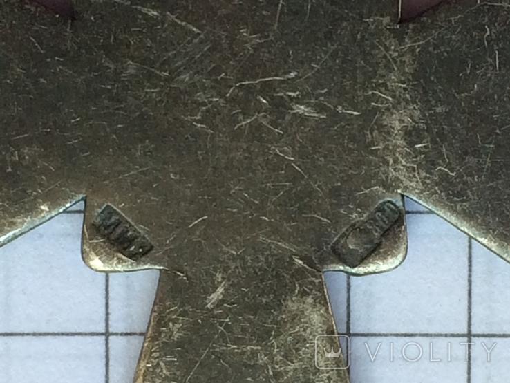 Серебро с эмалью, фото №7