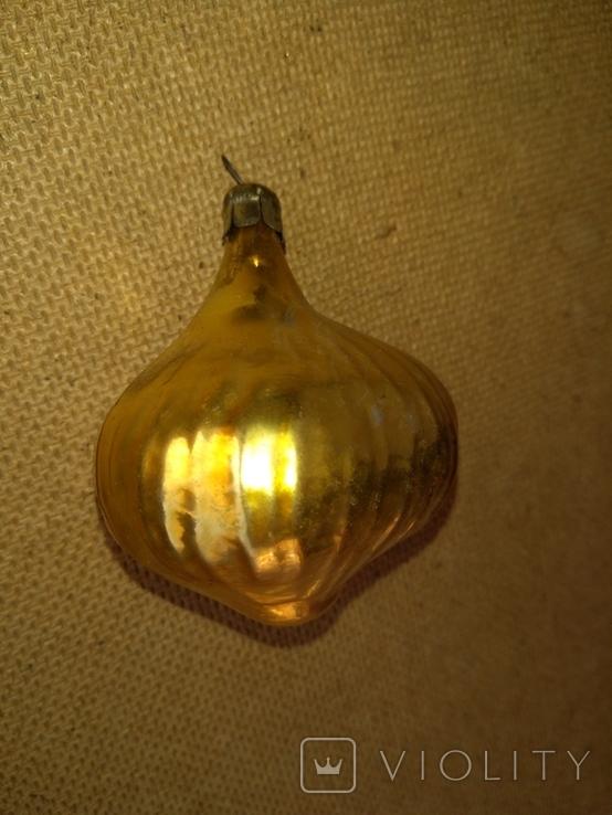 Золотая Луковица, фото №10