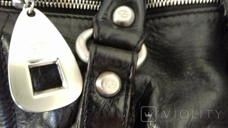 Женская сумка Francesco Biasia, фото №4