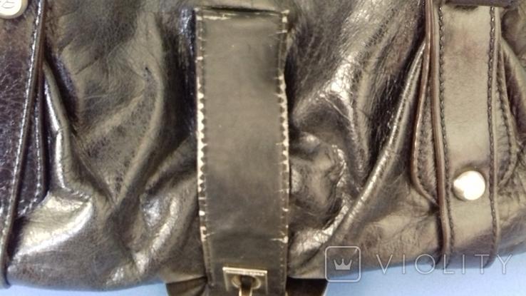 Женская сумка Francesco Biasia, фото №9
