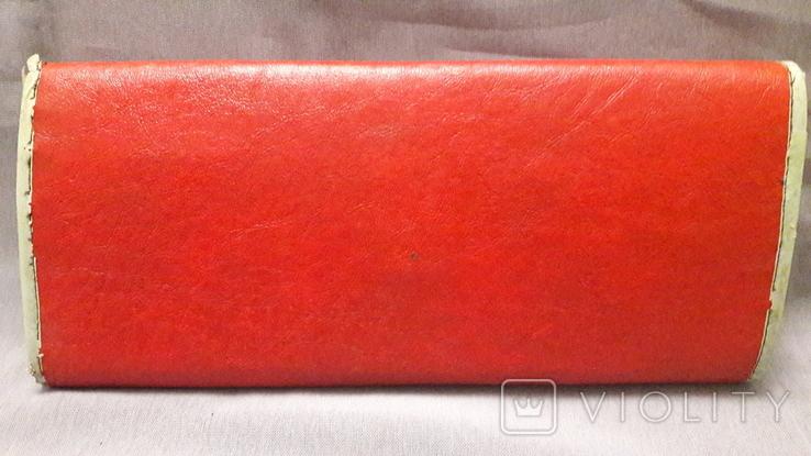 Инструментальная сумочка., фото №5