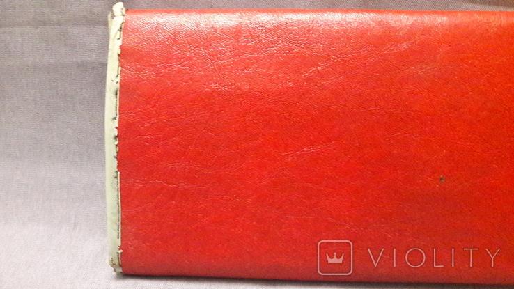 Инструментальная сумочка., фото №6