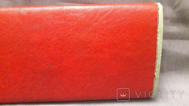 Инструментальная сумочка., фото №7