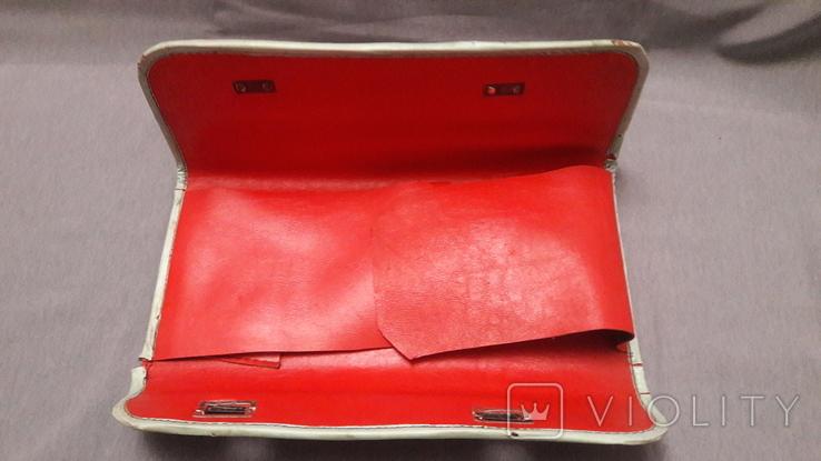 Инструментальная сумочка., фото №10
