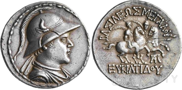 Каталог Аукциона LEU NUMISMATIK 6, фото №4