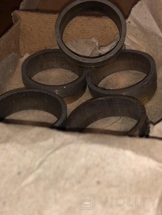 Алмазные круги, фото №10