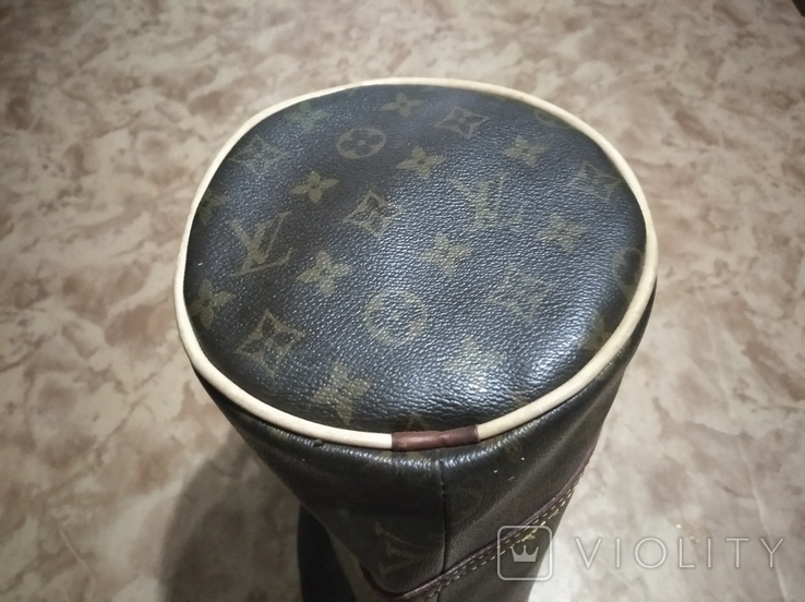 Женская сумка Louis Vuitton, фото №9