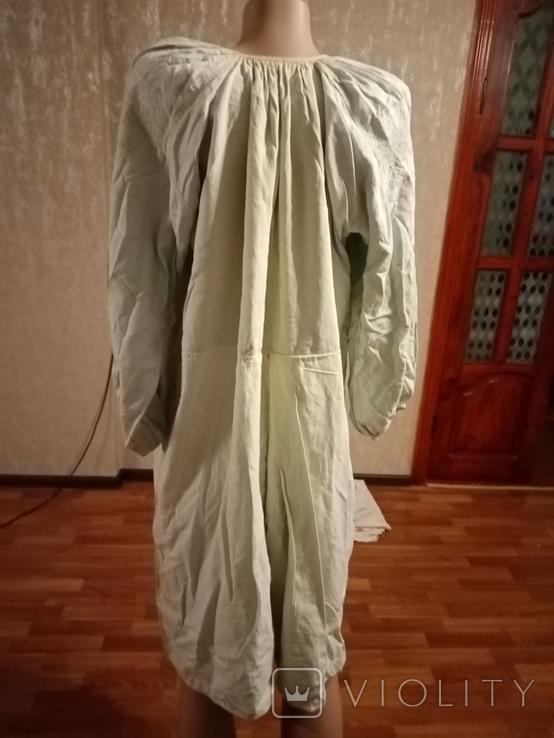 Сорочка, фото №7