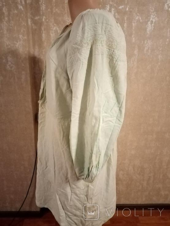 Сорочка, фото №10