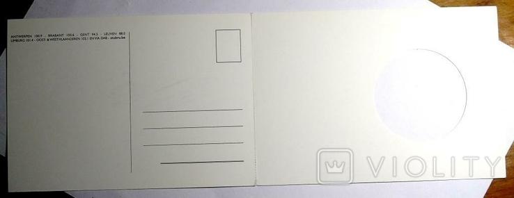 Набор открыток, фото №8