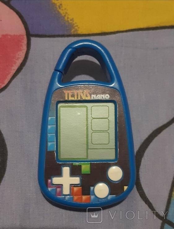 Tetris NANO, фото №2