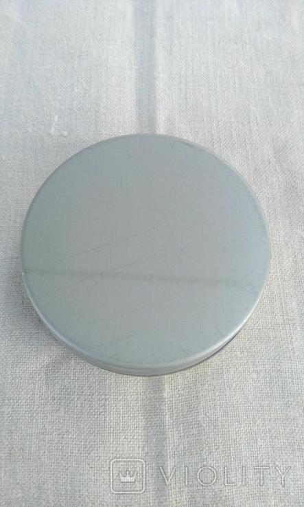 Коробочка. Діаметр 11см., фото №4