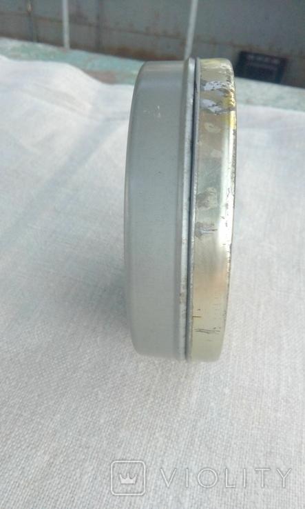 Коробочка. Діаметр 11см., фото №8