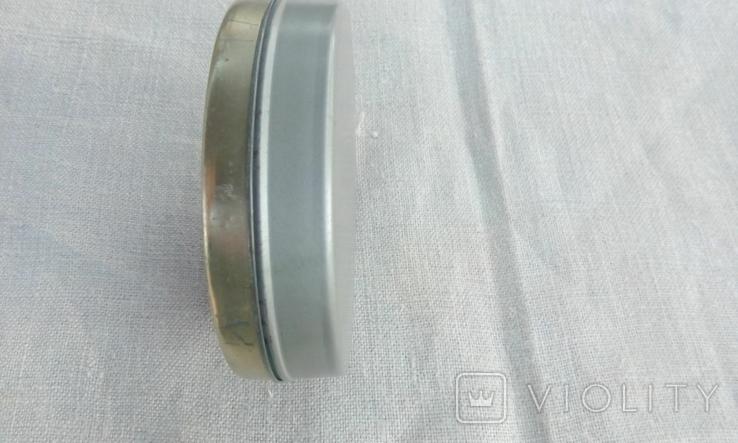 Коробочка. Діаметр 11см., фото №9