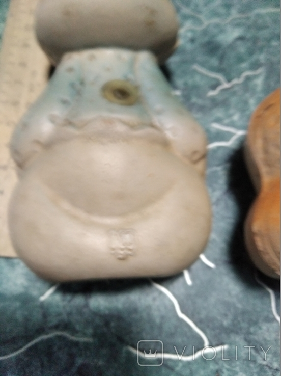 Игрушки пищалки 2, фото №5